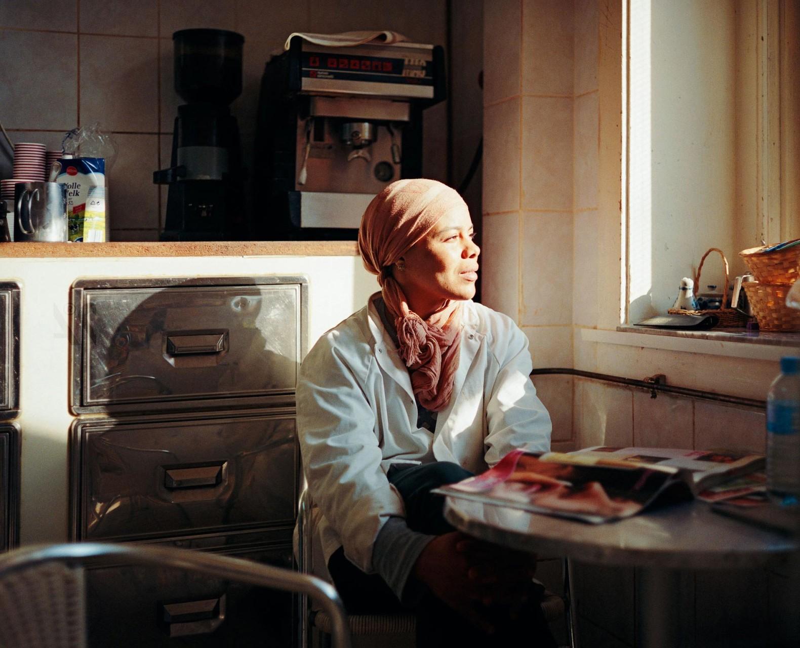 Fatima, 2007