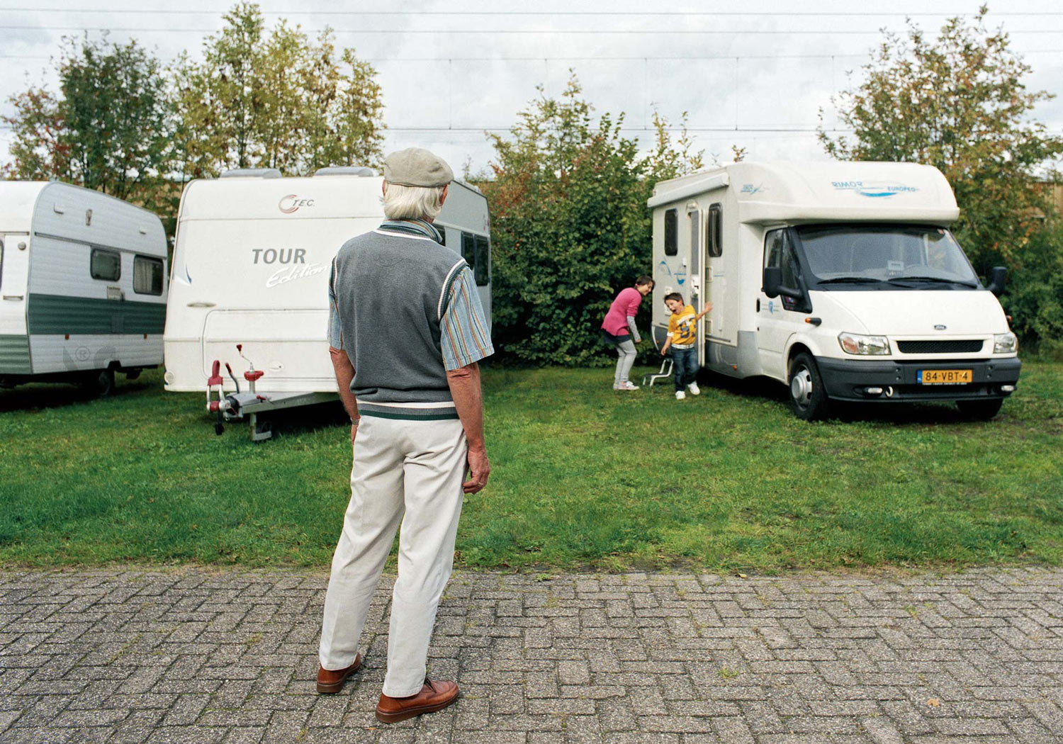 Fortis_campers