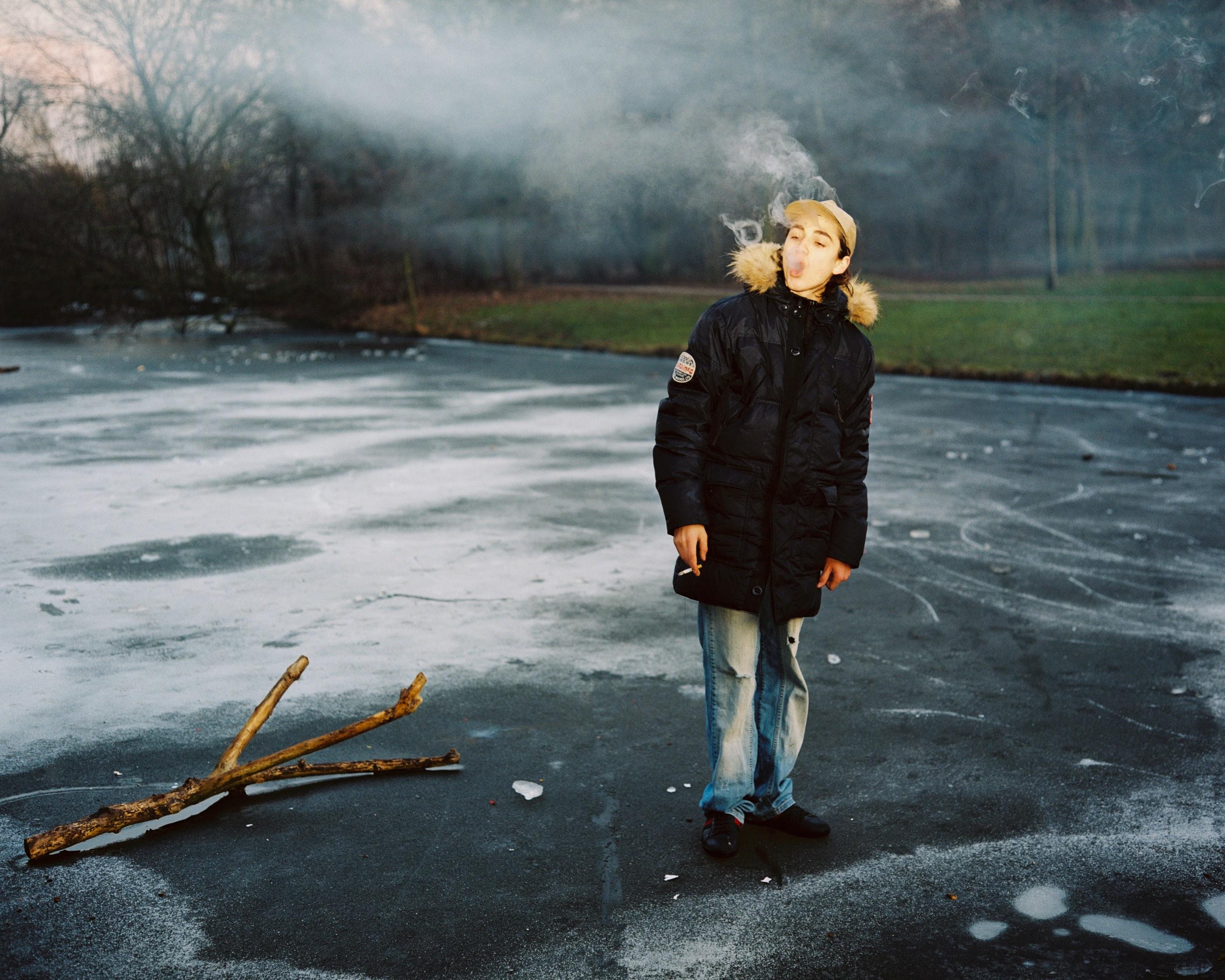 icesmoke-8