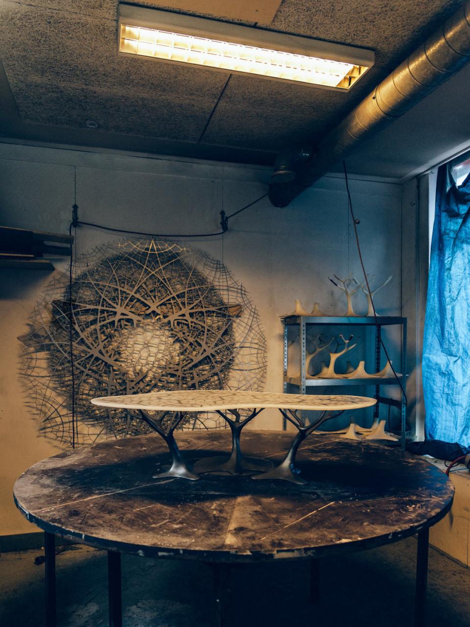 JorisLaarmanStudio-ArtAuction9