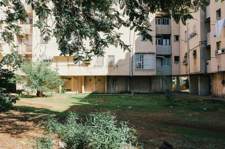 TelAviv2011-1898