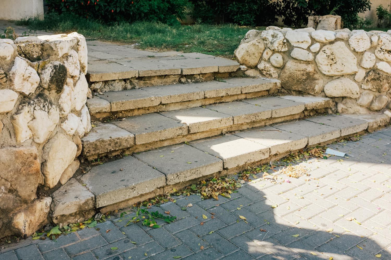 TelAviv2011-1913