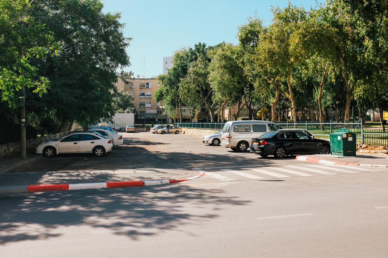 TelAviv2011-1915