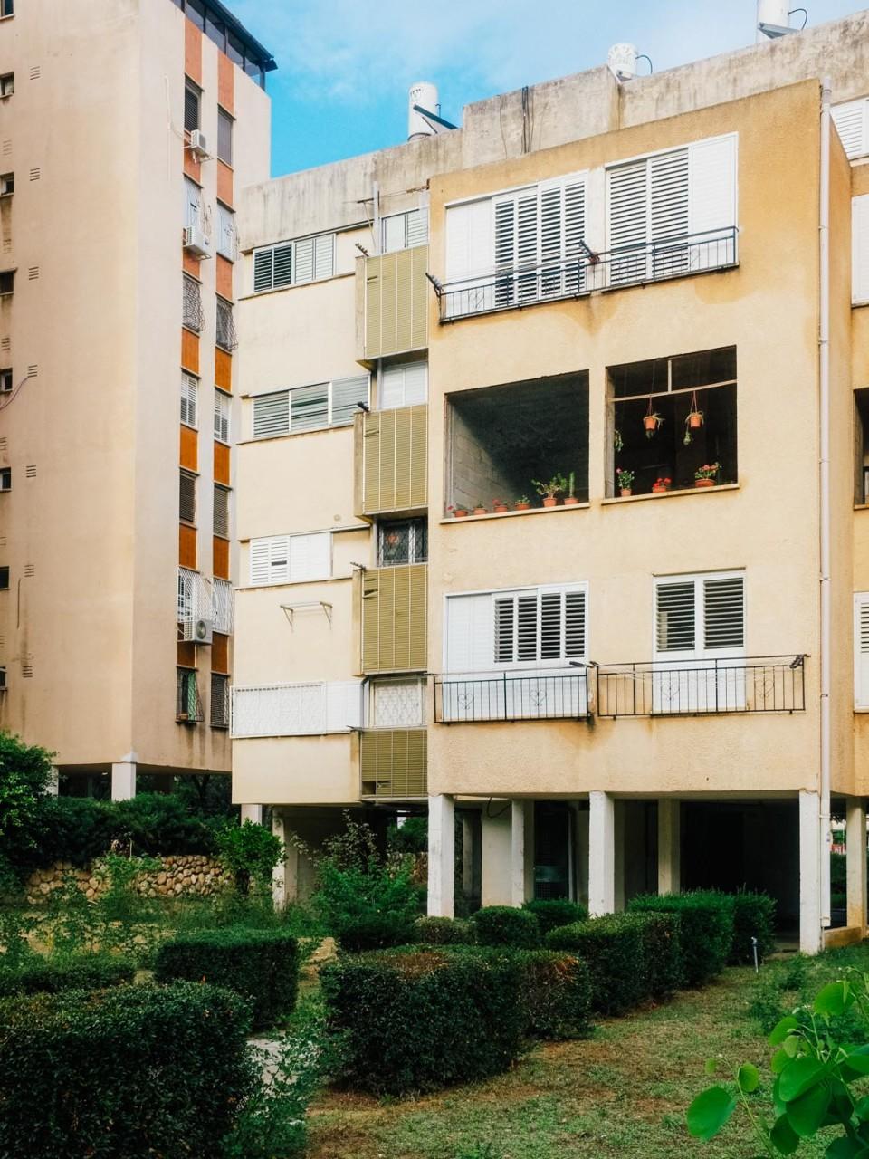 TelAviv2011-2023