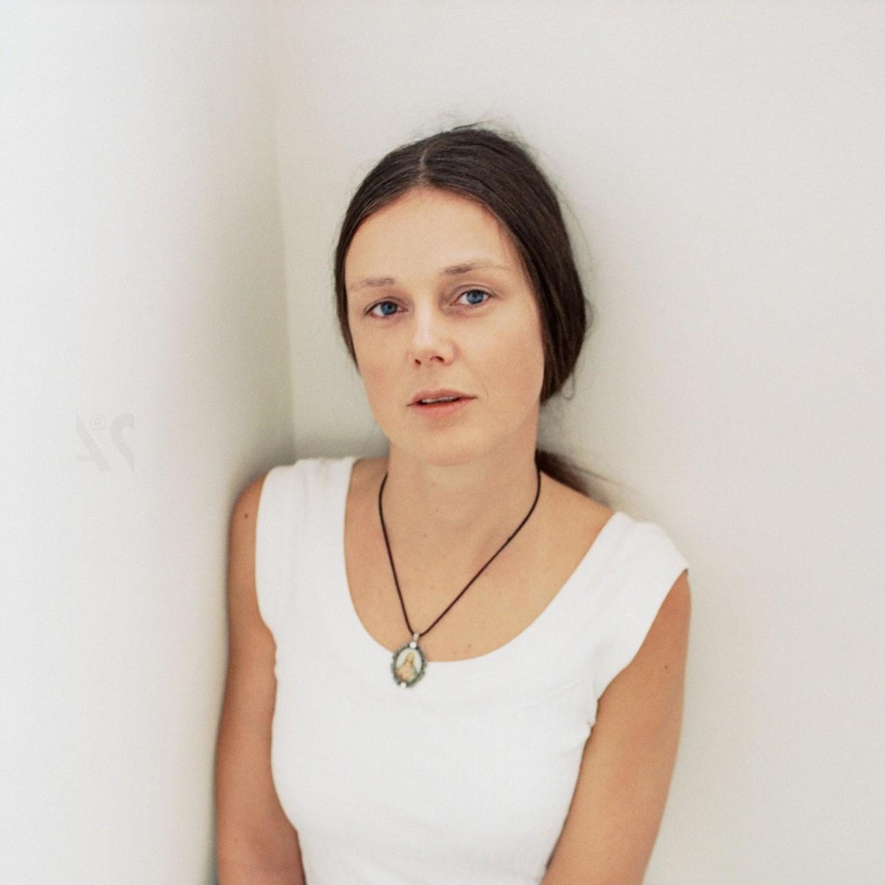Judith, 2008