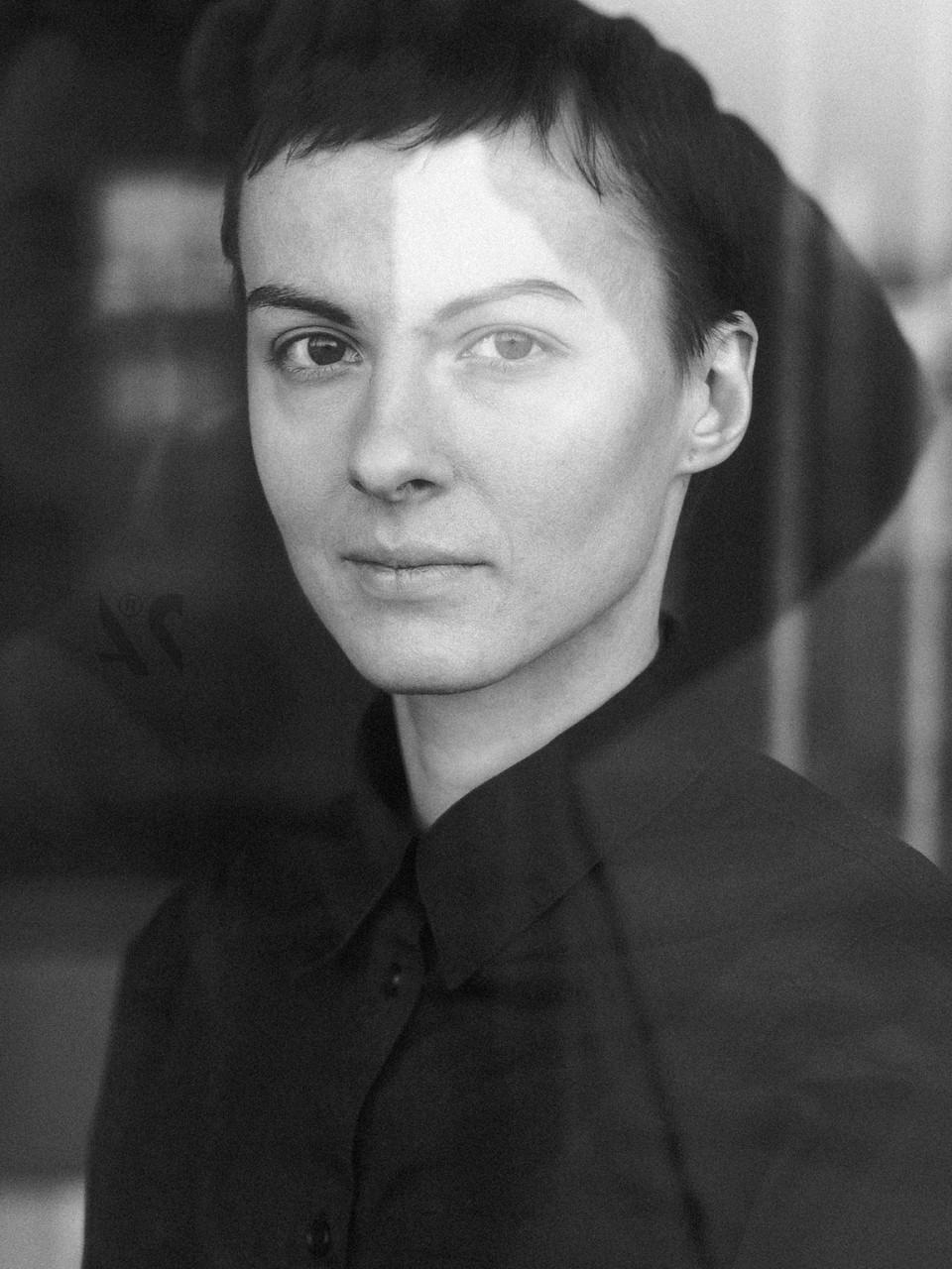 Natalja, 2008