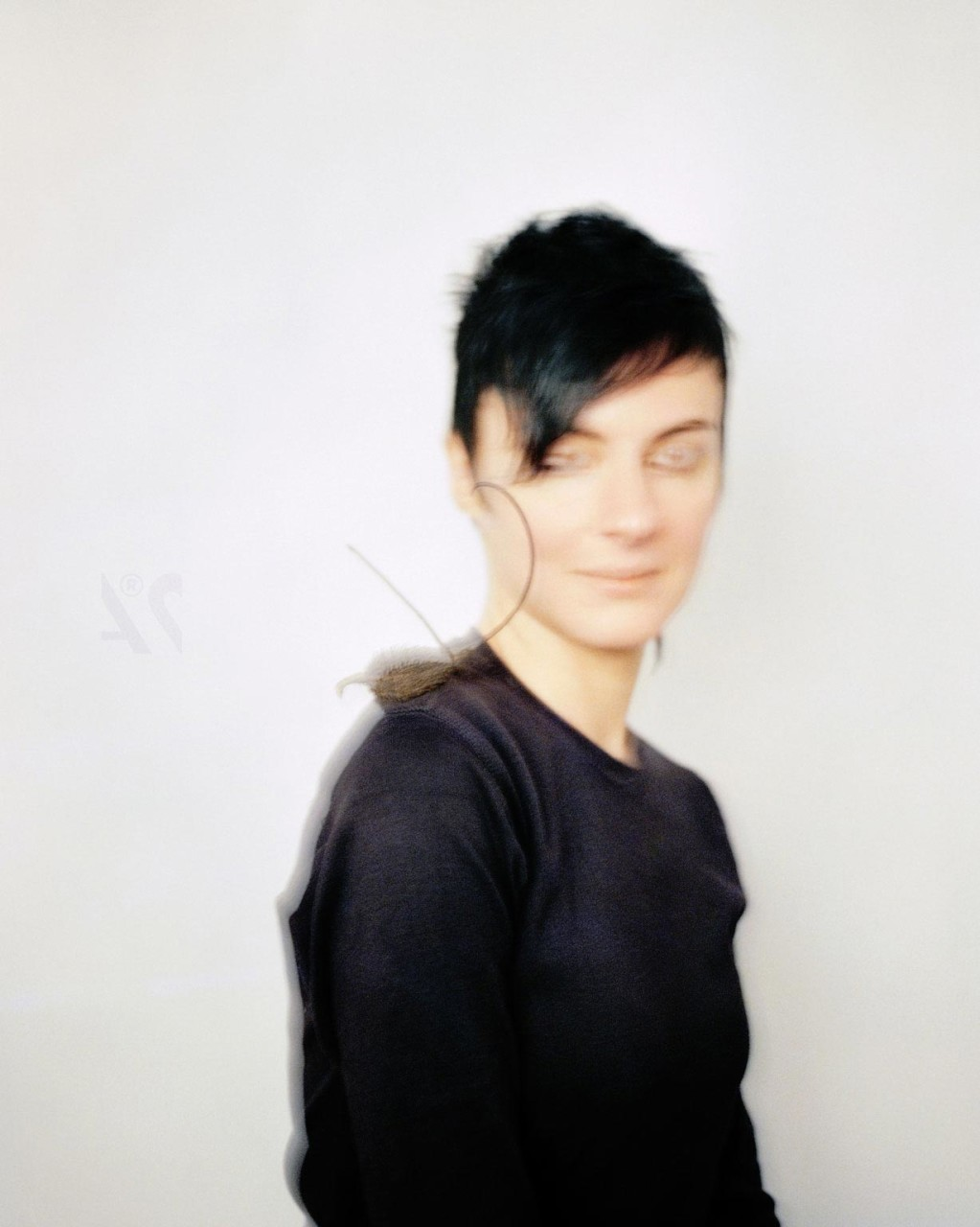 Natalja, 2009