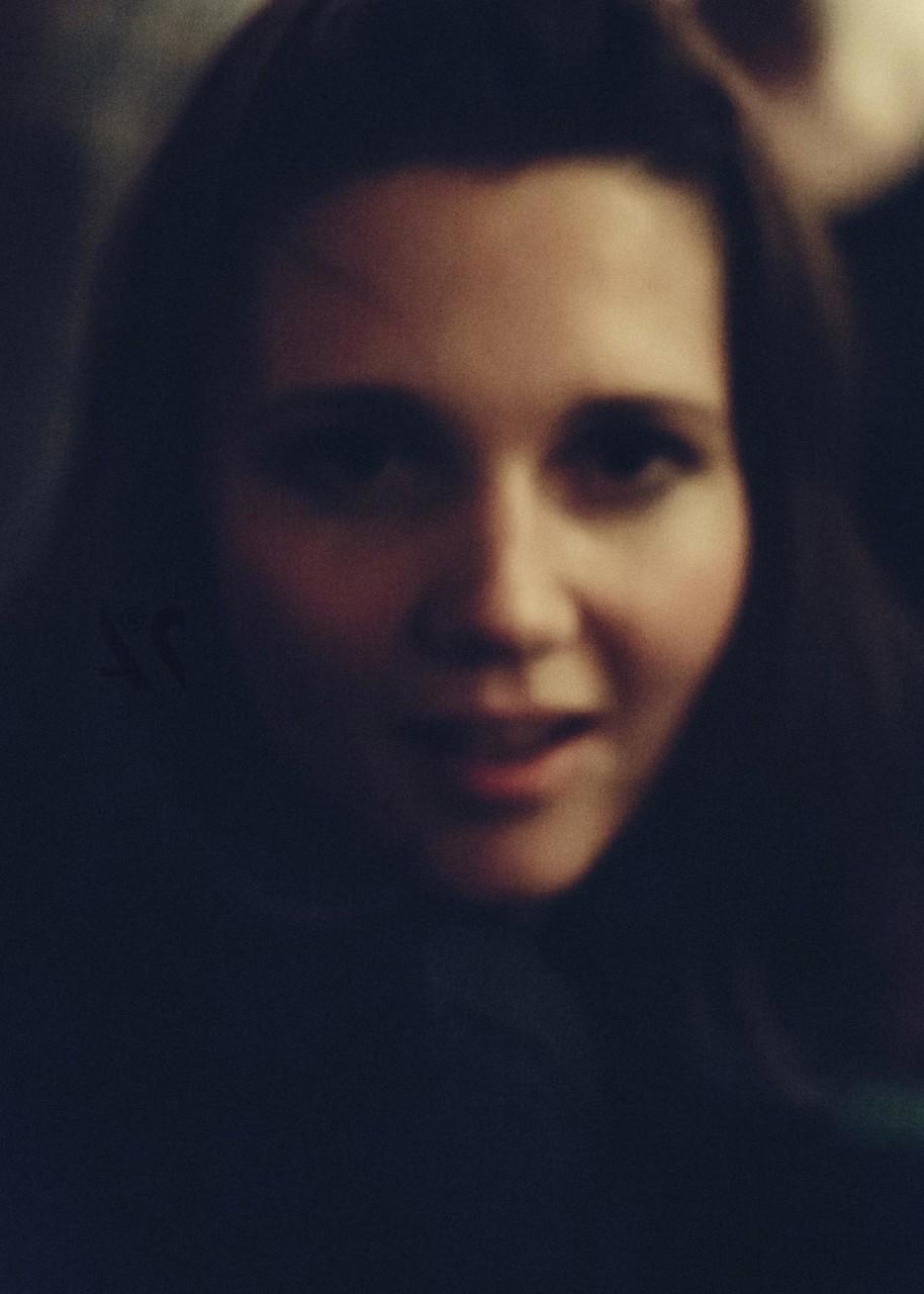 Nicole, 2009