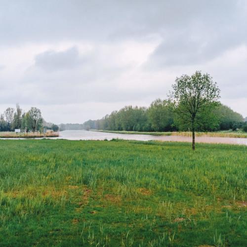 Almere-0045