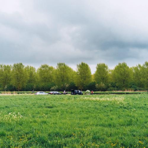 Almere-0046