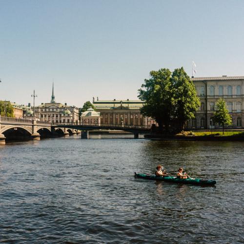 STOCKHOLM-0278
