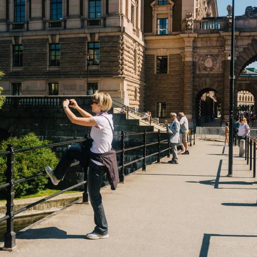 STOCKHOLM-0283