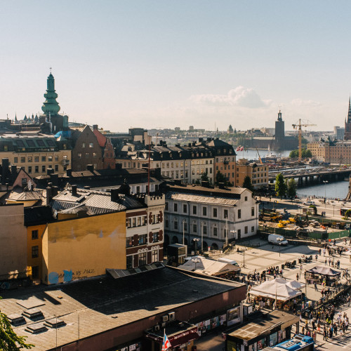 STOCKHOLM-0308