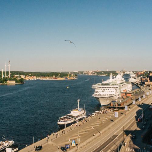 STOCKHOLM-0313