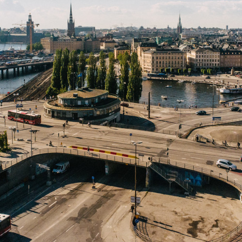 STOCKHOLM-0318