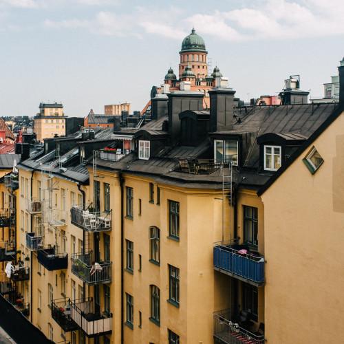 STOCKHOLM-0452
