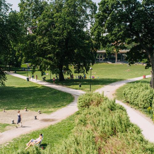 STOCKHOLM-0455