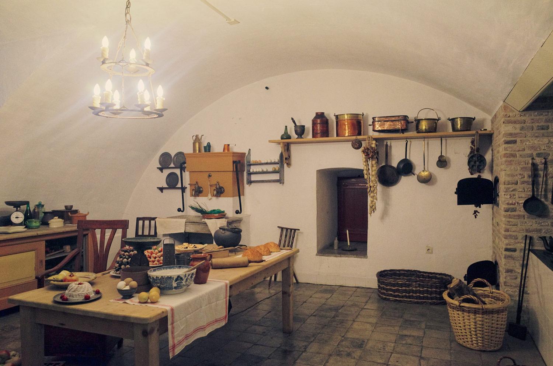 Kitchen_3539