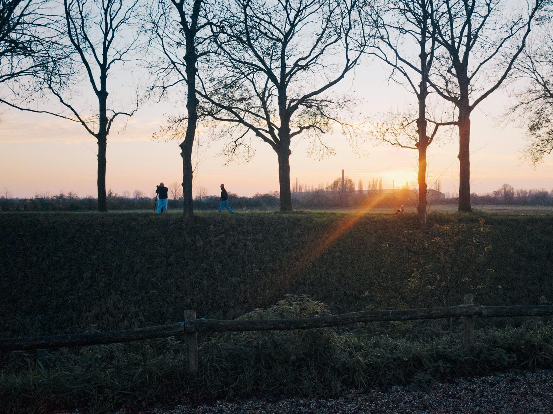 Sunset_3613