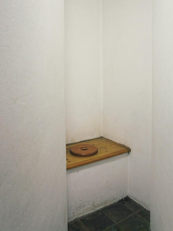 Toilet_3573