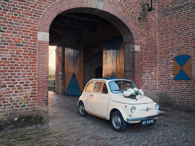 WeddingCar_3607