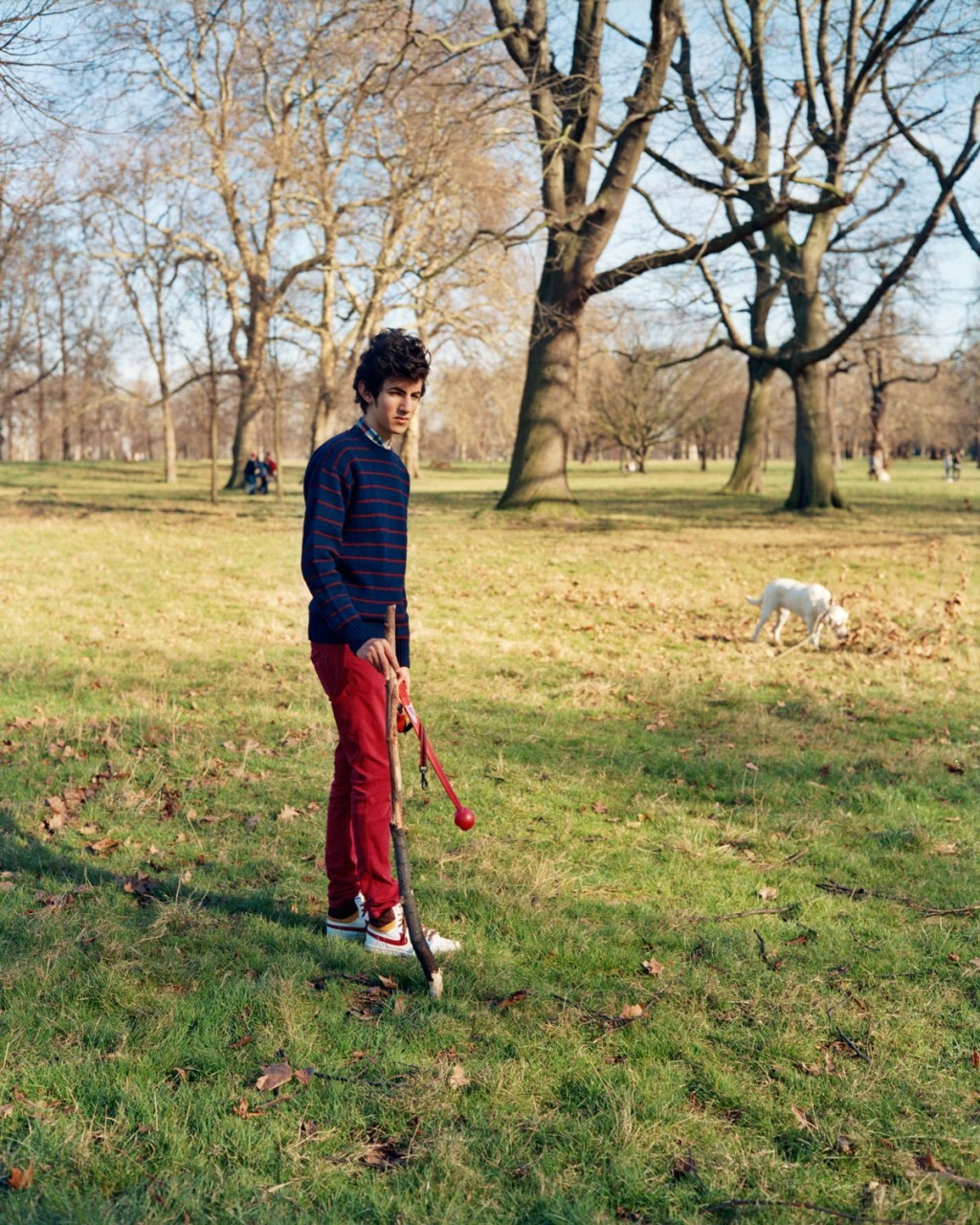 Dogwalker-London-2008